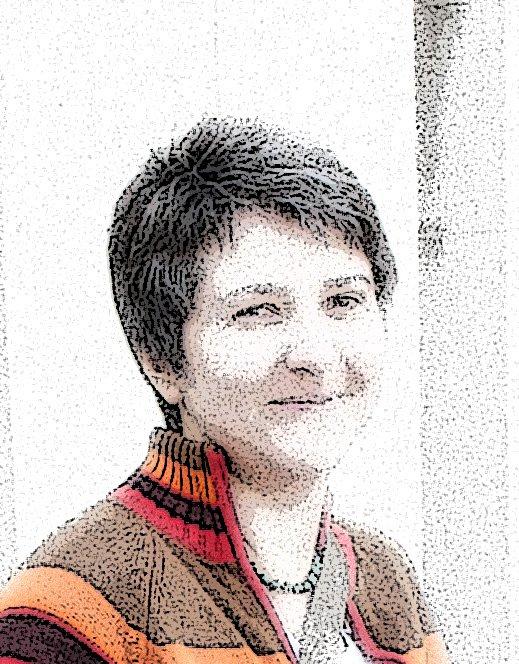 Artemis Karnava