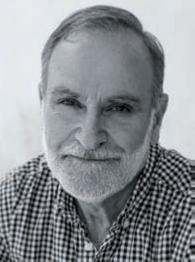 Antonis Sp. Vasilakis